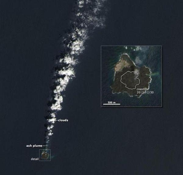 isla-niijima--644x614